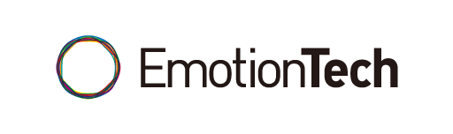 Emotion-Tech